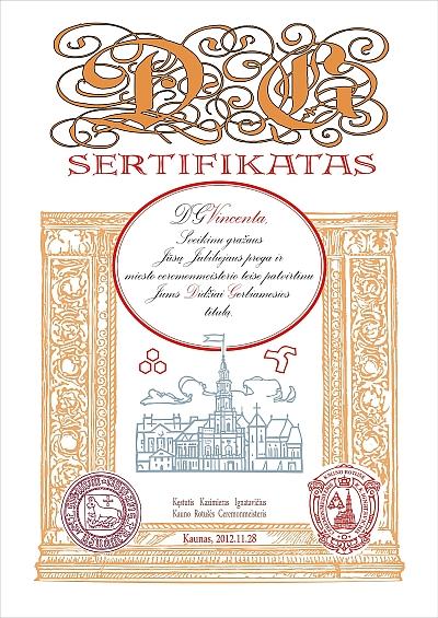 DG_Vincenta_sertifikatasSM