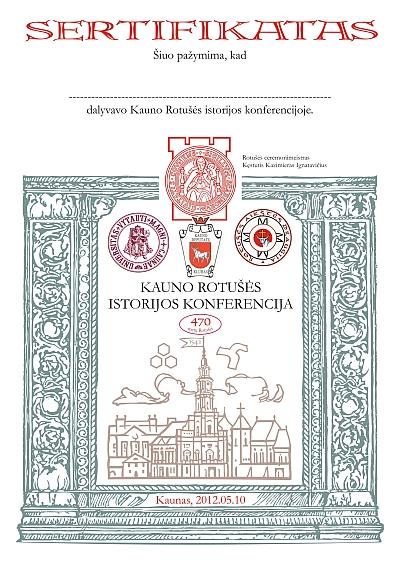 Rotuses_konferencijos_sertifikatasSM