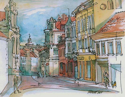 Vilnius_pilies2_px500
