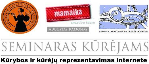 wwwseminaras_header